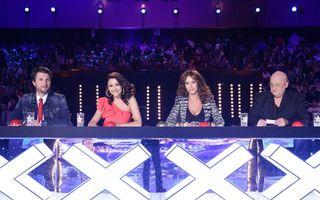 Românii au talent: Vineri seară se decide câştigătorul premiului de 120.000 de euro