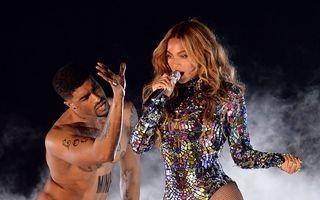 """Beyoncé, dată în judecată pentru plagierea melodiei """"XO"""""""