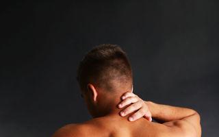 Sănătate: Problemele coloanei vertebrale pot provoca impotenţă