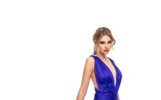 Modă. 30 de rochii spectaculoase pentru nunţile la care participi în această vară