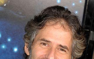 """Doliu la Hollywood: A murit James Horner, compozitorul muzicii din """"Avatar"""" şi """"Titanic"""""""