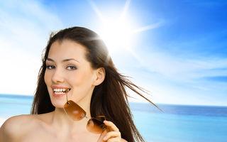 5 probleme de sănătate care apar vara şi cum să le rezolvi
