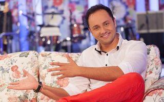 România mondenă: 4 prezentatori TV care şi-au dat afară invitaţii. Care au fost motivele?
