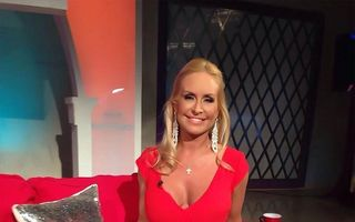 Vica Blochina va avea o emisiune estivală la Pro TV