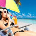 Sănătate. 5 alimente care-ţi protejează pielea de radiaţiile solare