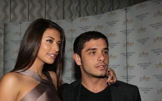 Antonia și Vincenzo au semnat actele de divorţ la notar