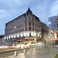Hotel Capitol este locul perfect pentru evenimentele speciale din viata voastra