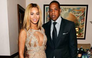 Beyonce și Jay-Z vor avea încă un copil, de data aceasta cu ajutorul unei mame surogat