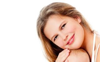 Top 5 cele mai bune uleiuri naturale pentru pielea bebelusului tau