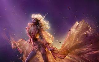 Horoscopul săptămânii 29 iunie-5 iulie. Află previziunile pentru zodia ta!
