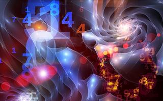 Numerologie. Ce spune data nașterii tale despre tine