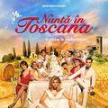 """Muzica lui André Rieu, din nou în România, din 28 august în filmul """"Nuntă în Toscana"""""""