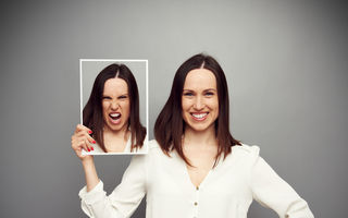 Magneziul. Cum te ajută să scapi de stres şi în ce alimente îl găseşti