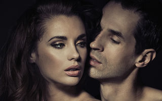 Sex. Top 5 cele mai romantice poziţii. Ideale pentru începutul relaţiei