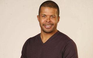 Cabral va prezenta o nouă emisiune la Pro TV