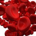 Sănătate. Ce se întâmplă cu organismul tău când eşti anemică?