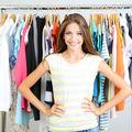 Modă. 7 sfaturi pentru reîmprospătarea garderobei. Cum să valorifici hainele pe care nu le mai porţi