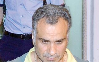 Agresorul Dianei Enache, condamnat la 4 ani de închisoare și despăgubiri de 50.000 de euro