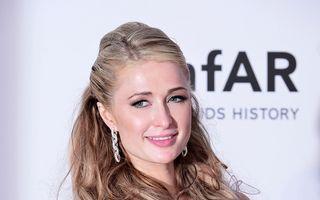 Paris Hilton dă în judecată un post TV pentru o farsă - VIDEO