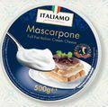 În Săptămâna Mediteraneană, cele mai iubite produse specifice Greciei, Spaniei şi Italiei revin la Lidl
