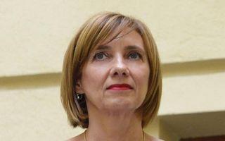 Primele doamne ale României. Cine-i cea mai tare, Maria Băsescu sau Carmen Iohannis?