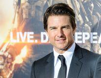Tom Cruise nu mai vrea să fie scientolog