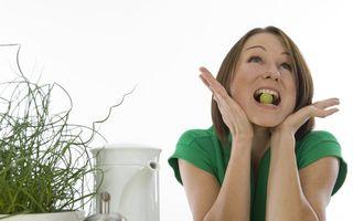 Opinia medicului despre post: Organismul rezistă mai bine la lipsa de alimente decât la exces