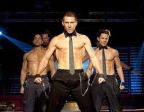 """Channing Tatum a fost stripper la 19 ani: """"Am făcut o groază de tâmpenii"""""""