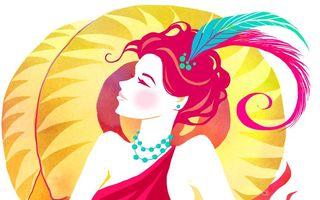 9 iulie. Horoscopul zilei de astăzi. Află previziunile pentru zodia ta!
