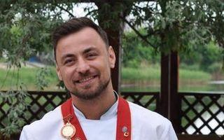 Românii au talent. Misterioasa moarte a unui profesor de pizza de doar 30 de ani