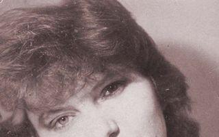 Drama unei artiste: Angela Ciochină, uitată de toată lumea