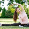 Fitness. 5 cele mai uşoare exerciţii care tonifiază tot corpul