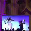 VIDEO: Serena Williams şi Novak Djokovic au dansat după victoria de la Wimbledon