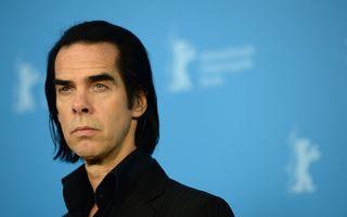 Fiul cântăreţului Nick Cave a căzut de pe o stâncă şi a murit