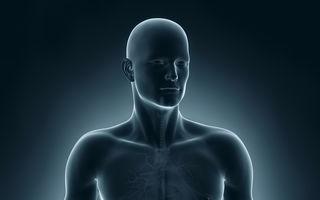 Sănătate. 5 sfaturi ca să nu ai probleme cu hemoroizii în vacanţă