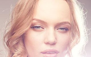 Frumuseţe. 5 tratamente naturale care îţi repară tenul după expunerea la soare