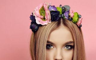 Frumuseţe. 3 tratamente cu ulei care îţi repară părul deteriorat după concediu