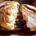Ce mâncăm: Mărcile de pâine fără E-uri