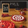 """""""Festivalul Fructelor"""" la Paul"""