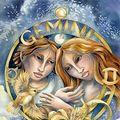 24 iulie. Horoscopul zilei de astăzi. Află previziunile pentru zodia ta!
