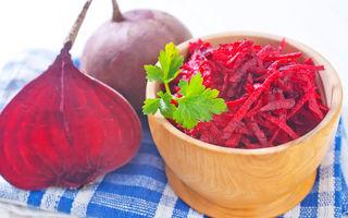 Dr. Oz. 5 alimente cu efect detoxifiant pe care le ai deja în casă