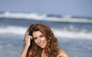 Carmen Brumă te învaţă cum să te hidratezi pe caniculă. 8 sfaturi