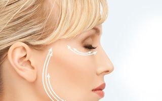 Sănătate. Cum să planifici corect operaţiile estetice? Sfatul expertului