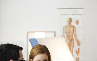 Sănătate. Ce este endometrioza şi cum se depistează?