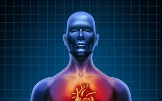 3 modalități simple prin care îți poți menține inima sănătoasă