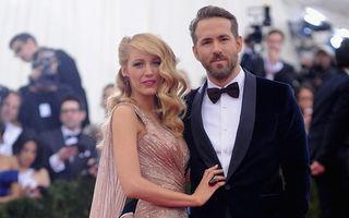 Modă. Top 10 cele mai elegante cupluri de vedete. Îndrăgostiţii care se îmbracă impecabil!