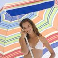 Soarele, prieten sau duşman: Ce trebuie să faci pentru a te proteja de ultraviolete