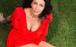 """Mihaela Rădulescu: """"Știu ce e scandalul, am avut de-a face cu el timp de 25 de ani ca vedetă TV de succes"""""""