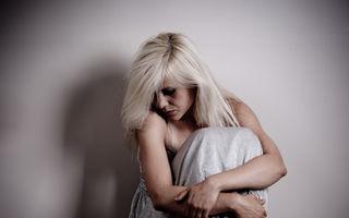 Sănătate. 8 efecte ale violului asupra psihicului femeilor