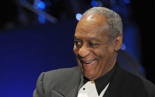 Scandal Bill Cosby. 40 de femei l-au acuzat de abuz sexual pe celebrul actor